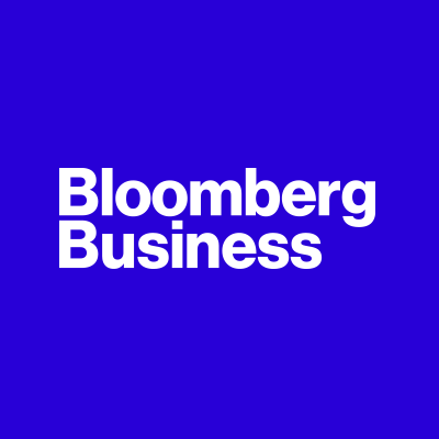 Bloomberg Bussiness